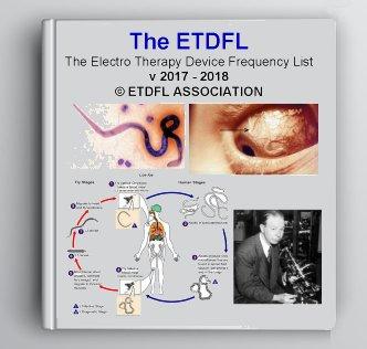 ETDFL