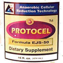Protocel® (Cancell®)